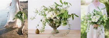 wedding flowers toronto katya leclerc photography jpg opt864x306o0 0s864x306 jpg 864 306