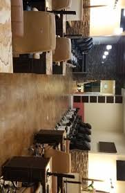 l and k nails and spa brentwood ca 94513 yp com