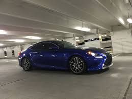 lexus vin decoder options rc350 awd lowering options page 6 clublexus lexus forum