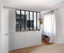 Chambre Style Atelier by Une Nouvelle Salle D U0027eau Dans La Chambre Dans La Chambre Le