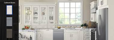 kitchen cabinet color simulator home kitchen visualizer