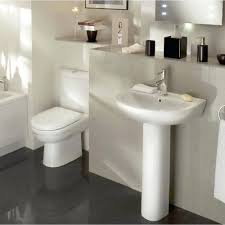 cloakroom bathroom ideas sinks small bathroom sink vanity combo toilet units taps