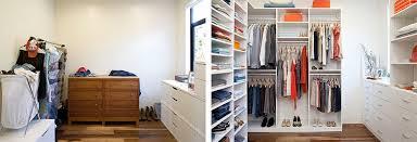win a 5 000 custom closet makeover from california closets
