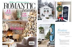 home interior magazines homes casual elegance personal style