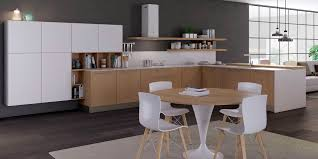kitchen painting ideas with oak cabinets kitchen decorating best wall color for kitchen with dark