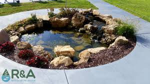 common koi pond misconception u201cit u0027s too much money u201d u2013 r u0026a water