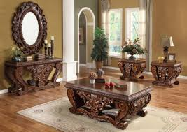 traditional formal living room furniture sets traditional modern formal living room sets luxurious traditional style formal