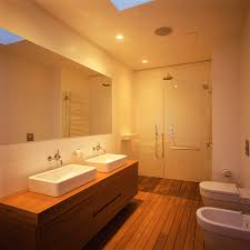 tutorial making of 3d bathroom interior render at house n u2013 3d