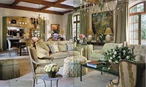 French Country Style Home Decorating Ideas Best  French Country - French home design