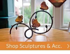 Accents Home Decor Buy Wrought Iron Home Decor U0026 Accents Online