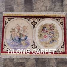 Silk Shag Rug Handmade Silk Rugs Reviews Online Shopping Handmade Silk Rugs