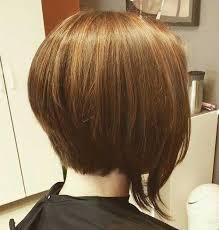 Inverted Bob Frisuren Bilder by Die 22 Besten Bilder Zu Hair Style Auf Moreno
