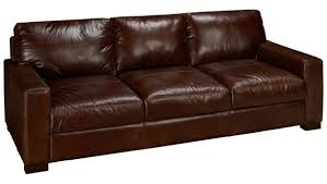 Soft Leather Sofa Soft Line Pista Pista Leather Sofa S Furniture