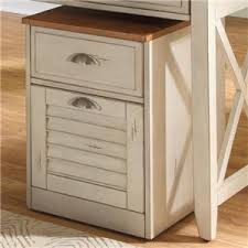 Cabinet End Table Shop Filing And Storage Wolf And Gardiner Wolf Furniture