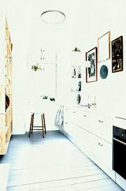 kitchen ideas for small spaces large size of kitchen ideas small spaces pantry best gallery luxury