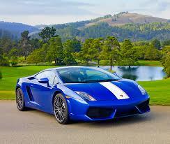 lamborghini gallardo lp550 4 2010 lamborghini gallardo lp550 2 valentino balboni blue 3 4 front