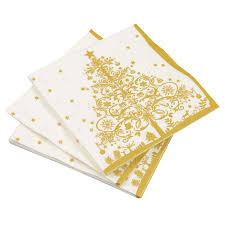 paper napkins 3 ply square disposable paper napkins serviettes party tableware