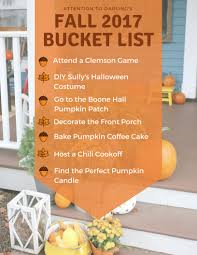 Dash Of Darling Home Tour by Fall Bucket List Atod Jpg