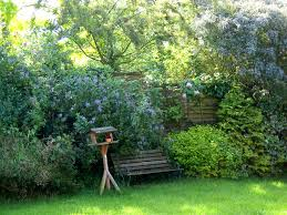 english country garden by mrbiggie on deviantart