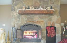 Home Decor Stores Kitchener Fireplace Fireplace Kitchener Waterloo Outdoor Fireplaces