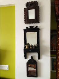 home interiors mirrors 3039 best indian ethnic home decor images on indian