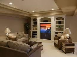 Simple Basement Finishing Ideas Inexpensive Basement Remodeling Tips U2014 New Basement And Tile
