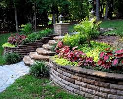 Backyard Landscaping Company Best 25 Low Voltage Outdoor Lighting Ideas On Pinterest Lawn
