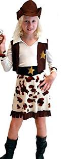 Cowgirls Halloween Costumes Cheap Cowgirl Dress Costume Cowgirl Dress Costume Deals