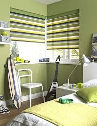 Blinds For Boys Bedroom Home Design  Home Decor - Boys bedroom blinds