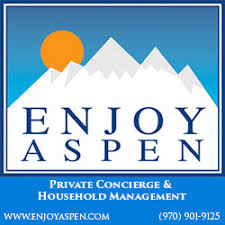 aspen t r e e brings community together with fast growing pre