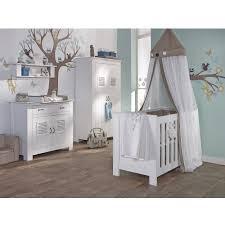 chambre bébé pas cher aubert chambre madeira chambres classiques aubert special bébé idée