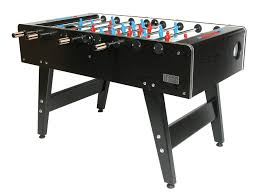 space needed for foosball table canada billiard mondial foosball table robbies billiards