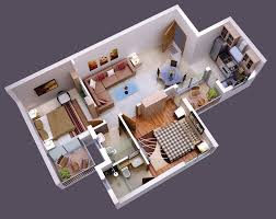 2 Bhk Home Design Layout 28 Home Design 2bhk Pics Photos Similar Design 3d Home