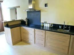 meuble cuisine chene meuble cuisine en chene cuisine meuble haut cuisine chene