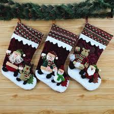 Christmas Tree Decorations Wholesale Uk by High End Christmas Tree Ornaments Online High End Christmas Tree