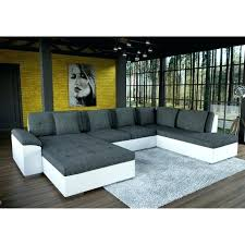 code promo cdiscount canap code promo cdiscount canape canapa sofa divan grand canapac dangle