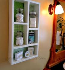 replace your bathroom shelves with these 13 creative ideas hometalk