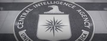 Seeking Series Yonkis Welcome To The Cia Web Site Central Intelligence Agency