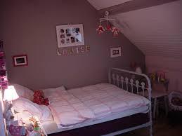 chambre petit fille chambre fille photo 4 5 347075