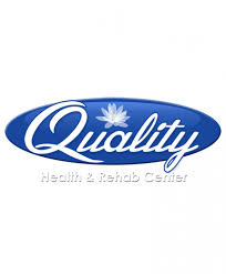 quality health and rehab center of winter garden premier pointe