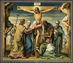 catholic response to islam 1500 year old bible confirms jesus