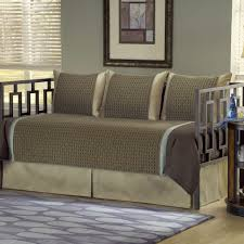 Modern Daybed With Trundle Daybeds Marvelous Remarkable Contemporary Daybeds Furniture Pics