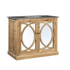 Square Pedestal Table Alder Top Square Pedestal Table Adams Furniture