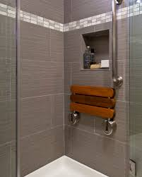 How To Build A Bench In A Shower Your Shower With The Right Bench For You