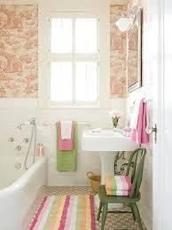 Bathroom Ideas Pictures Free Colors 70 Best Girls Teen Bathrooms Images On Pinterest Bathroom
