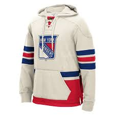 reebok shoes for sale reebok nhl new york rangers pullover hoodie
