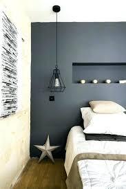 chambre 2 couleurs peinture comment disposer 2 couleurs dans une chambre 2 couleurs dans une