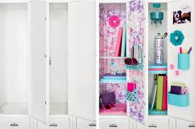 glam it up girly container stories