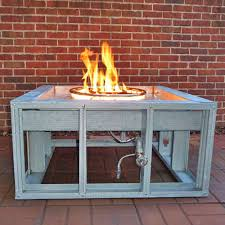 gas fire pit table kit fresh fire pit table kit manificent design fire table kit tasty gas