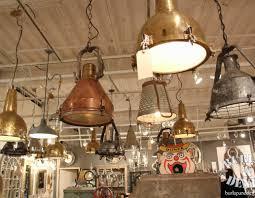 industrial semi flush mount lighting modern industrial chandelier semi flush mount lighting vintage ebay